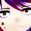 NikkiTrap's avatar