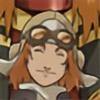 nikkizawa's avatar