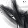 Nikkoish's avatar