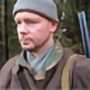 Nikkolainen's avatar