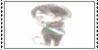 NikkoNikkoFC's avatar