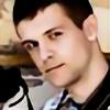 Nikkoris's avatar