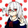 Nikkotan14's avatar