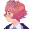 nikkoyuyu's avatar