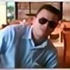 nikkpap's avatar