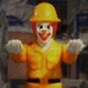Nikkuman's avatar