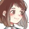 nikkuri's avatar