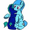 Nikkychan-72's avatar