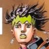 Nikkydog's avatar