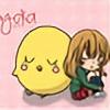 nikkyhusada's avatar