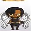 nikkylove136's avatar