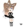 NikkyNoey's avatar