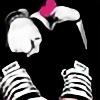 NikkyS's avatar