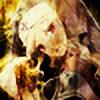 NikkyShi's avatar