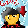 NikkyTheKawaii's avatar