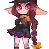 nikkyvaldez's avatar