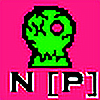 NikkyxPhotography's avatar