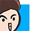 NikLaiKo's avatar