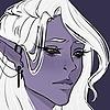 Niklaire's avatar