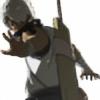 niklas1545's avatar