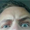 niklaslionello's avatar