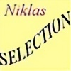 niklasluh's avatar
