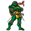 Niklasm15's avatar