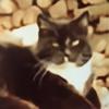 niklasniklas96's avatar