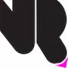 niklasrosen's avatar