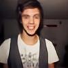 NiklasRosenkilde's avatar
