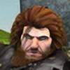 niklos65's avatar