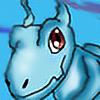 nikmanD's avatar