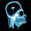 NikNaks93's avatar