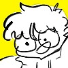 nikniako's avatar