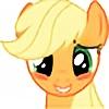 niknit's avatar