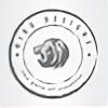 Niko-designs's avatar