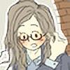 Niko-kokoro's avatar