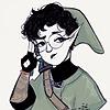 Niko-kyun's avatar