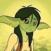 Niko-Line's avatar