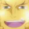 Niko-Plus's avatar
