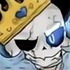 Niko189's avatar