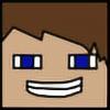 Niko1U's avatar