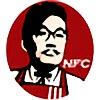 Niko2383's avatar