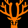 niko28sc's avatar