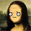 Niko2x4's avatar