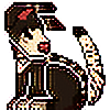 Niko3009's avatar