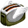 niKo36's avatar