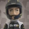niko38160's avatar