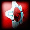 Niko40's avatar