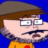 NikoAnesti's avatar